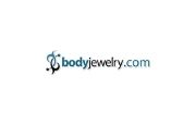 Body Jewelry Logo