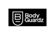 BodyGuardz Logo