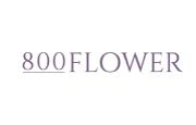 800 Flower Logo
