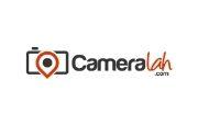 Cameralah Logo