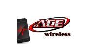 Aces Wireless Logo