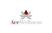 Ace Wellness Logo