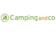 Camping & Co Logo