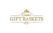 Canada Gift Baskets logo