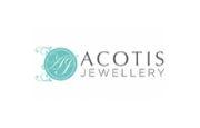 Acotis Diamonds Logo