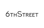 6thStreet Logo