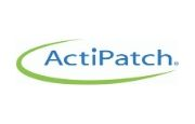 ActiPatch Logo