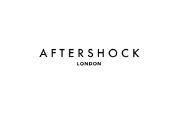 Aftershock London Logo