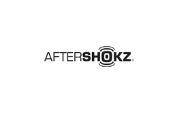 AfterShokz Logo
