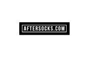 Aftersocks Logo