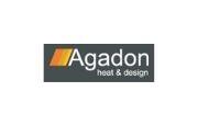 Agadon Logo