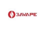 3Avape Logo