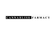 CannaBliss Farmacy Logo