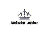 Barbados Leather Logo