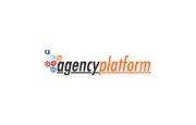 Agency Platform logo