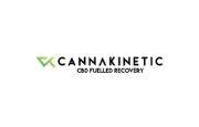 Cannakinetic Logo