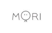 Baby Mori Logo
