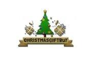 Christmas Gift Buy logo