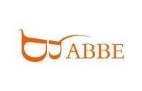 ABBE Glasses Logo