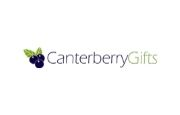 Canterberry Gifts logo