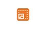 AI Image Enlarger Logo