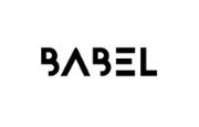 Babel Alchemy logo