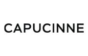 Capucinne Logo