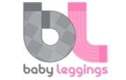 BabyLeggings.com Logo