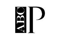 ABC Print Logo