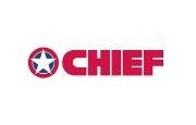 CHIEF Supply Logo