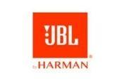 JBL Australia logo