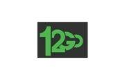 12Go logo