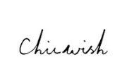 Chicwish Logo