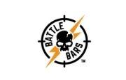 Battle Bars Logo