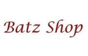 BatzShop Logo