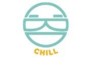 Chill CBD Logo