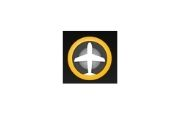 Airport Taxis Logo