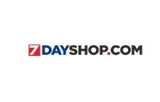 7dayshop Logo