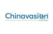 Chinavasion logo