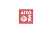 Aizome Bedding Logo
