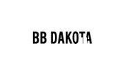 BB Dakota logo