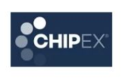 Chipex US Logo