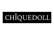 Chiquedoll Logo