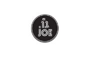 Cafe Joe USA Logo