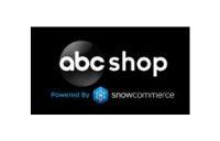 ABC TV Store Logo