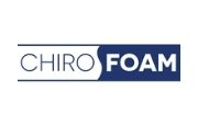 Chirofoam Logo