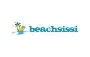 Beachsissi Logo