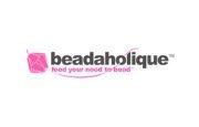 Beadaholique Logo