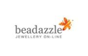Beadazzle Logo