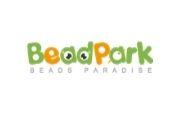 Beadpark logo